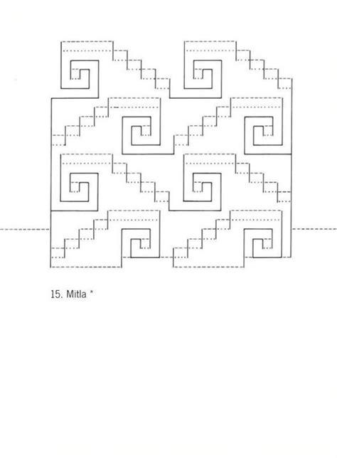 3d Origami Book Free Pdf - decorations city mitla 3d