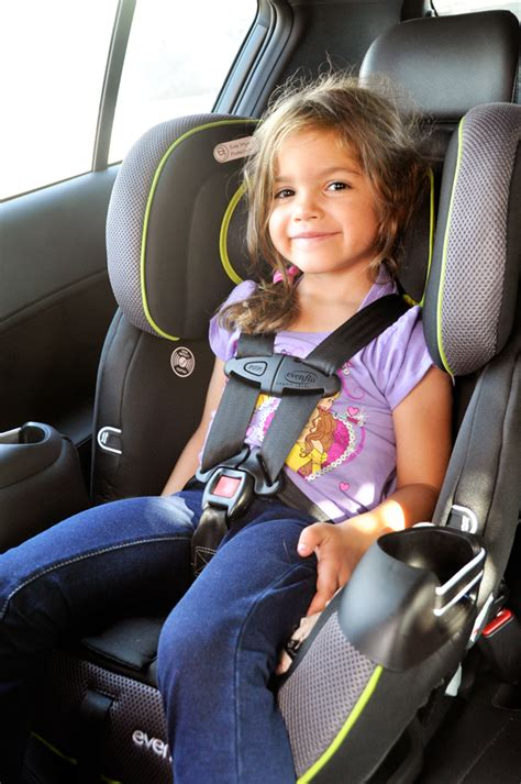 how baby can stay in car seat evenflo procomfort symphony dlx car seat eliminates need