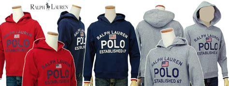 Polo Boy Usa polo by ralph boy susa poloロゴパーカー ラルフローレン ボーイズ トレ ナ パ カ ボーイズ ポロ tシャツの店チープトック