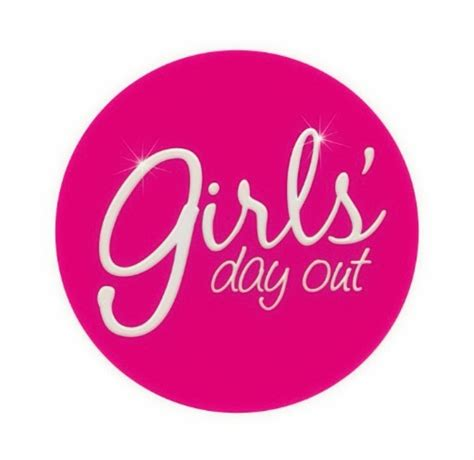 a s day out day out 2016