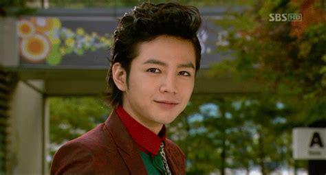 film drama jang geun suk kdrama fighting why jang geun suk is the prince of asia