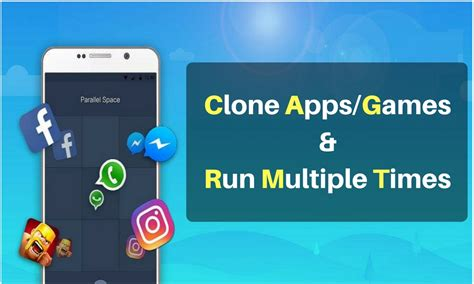 how to install apk apps games on samsung galaxy s3 facebook clone apk