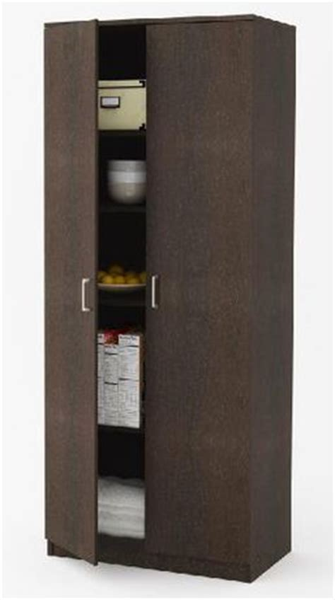 Dorel Pantry by Dorel Storage Cabinet Walmart Ca