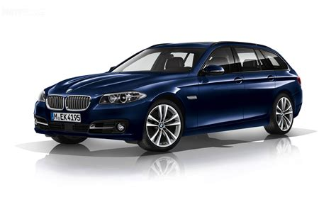 sport bmw 5 series bmw 5 series edition sport launching in march