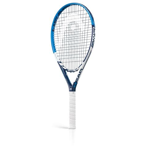 Do Sport Graphene S6 225g Tennis Raket graphene xt pwr instinct tennis racket sweatband