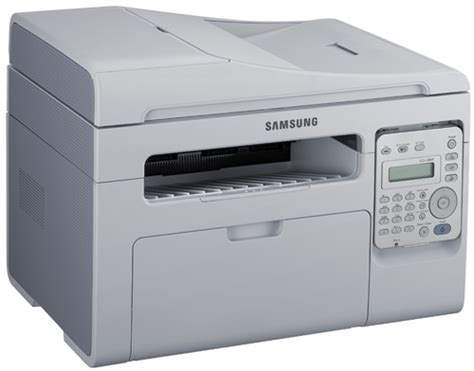 samsung chip resetter software download samsung toner chip reset software download seotoolnet com
