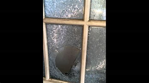 First Rate Glass French Door Shattered Glass French Door Glass Door Shattered