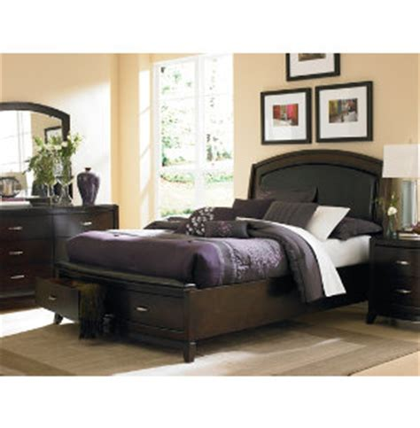 art van bedroom set avalon collection master bedroom bedrooms art van