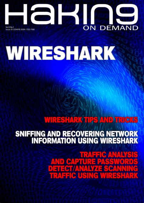 wireshark tutorial pdf free download new wireshark step by step tutorials read our free