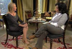 oprah winfrey jk rowling interview oprah winfrey show interview with j k rowling