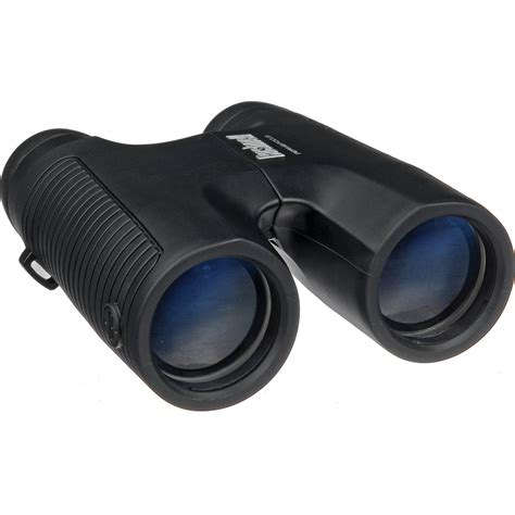 bushnell binoculars bushnell 10x42 permafocus binocular 171043 b h photo