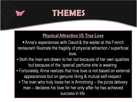 themes short story leaving 3 3 themes moral values lite s corner