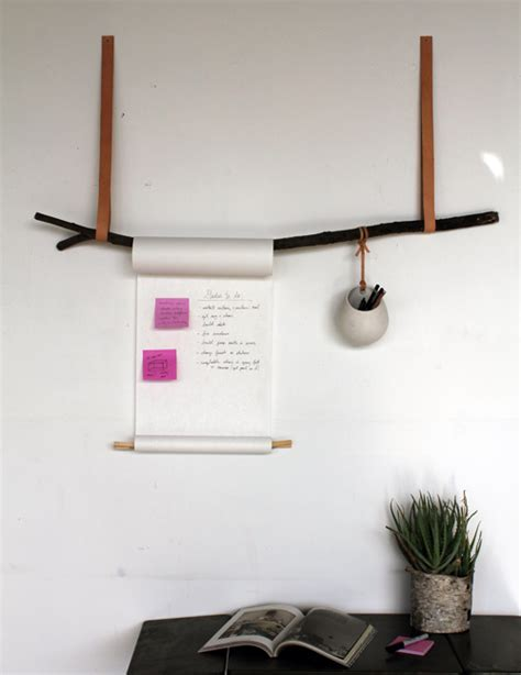 Diy Paper Pencil Box Kits Panda L Organizer Alat Tulis Pbc 006 diy best of organization design sponge