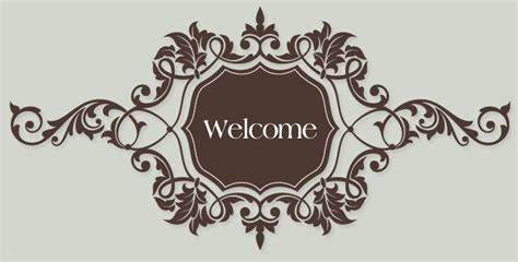 welcome banner template vintage 80s black cut out tie sleeve 50s swing style day dress 12 ebay