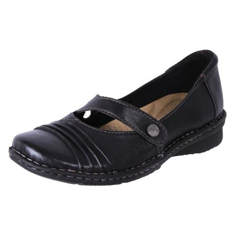comfort work shoes planet shoes women s comfort casual mary jane work shoes