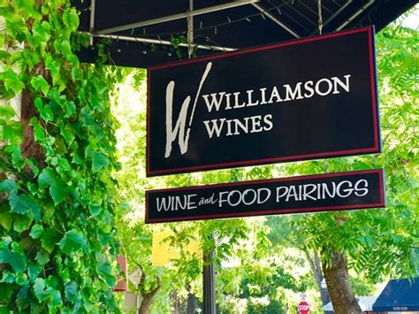 williamson wines tasting room williamson wines tasting room healdsburg all you need to before you go with photos