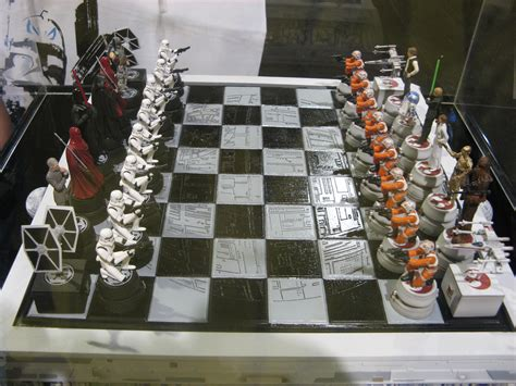 coolest chess boards cool chess boards echomon