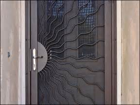 Cheap Bathroom Rugs Unique Home Designs Security Screen Door