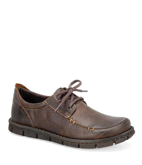 dillards shoe sale born 180 s joel casual shoes dillards