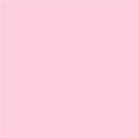 baby pink colour pink wall colour image crowdbuild for