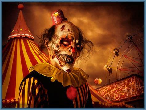 imagenes de imágenes de terror imagenes para dibujar de miedo archivos imagenes de miedo