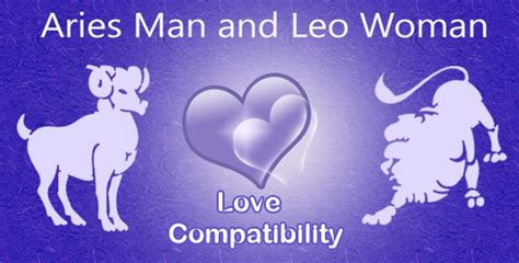 image gallery leo man and marriage