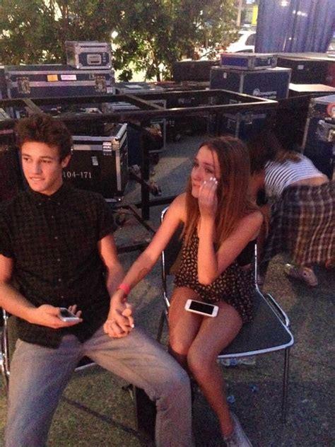 2015 cameron dallas girlfriend cameron dallas on twitter quot http t co xonitykxcj quot