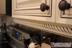 adding trim to kitchen cabinet doors kitchen cabinets