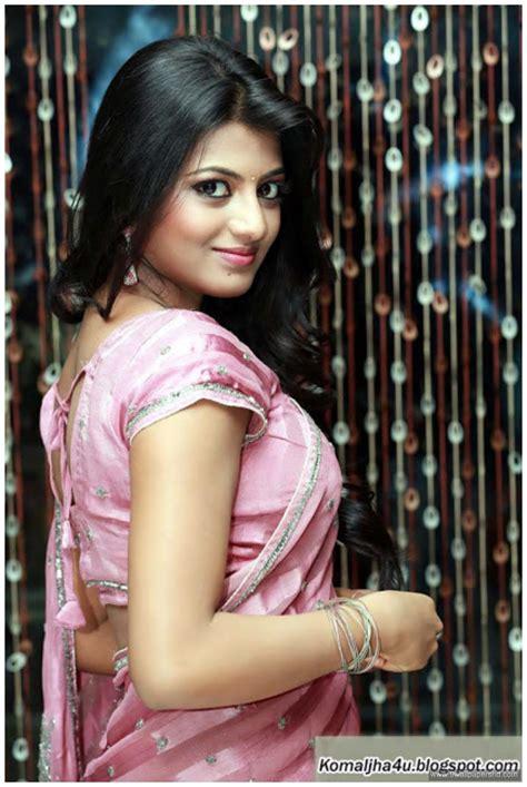 telugu photos hd 2016 tamil actress anandhi 2016 hd wallpapers 9 hd wallpapers