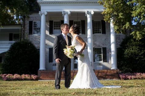 Wedding Crashers House by Backyard Crashers Sign Up 2015 Best Auto Reviews