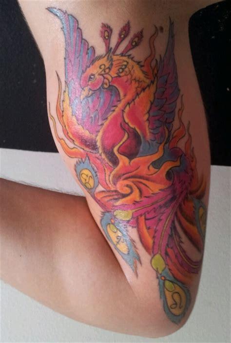phoenix tattoo kosten hoermiiii ph 246 nix tattoos von tattoo bewertung de