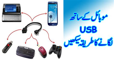 how to connect usb to android phone how to connect usb to android mobile phone