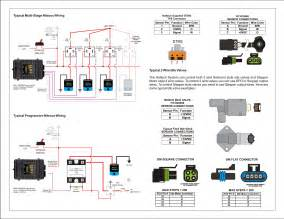 haltech sport 2000 wiring diagram haltech elite 2000 price