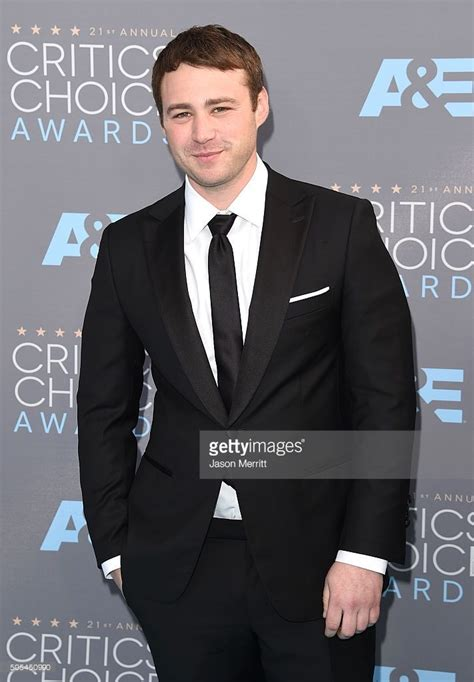 Just Who Is Isaac Cohen by 59 Best Images About Emory Cohen On Dane