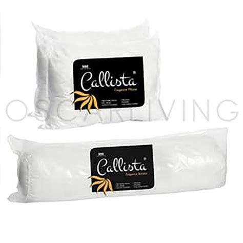 Bantal Sofa Wave triangle pillow bantal segitiga bantal hias bantal sofa