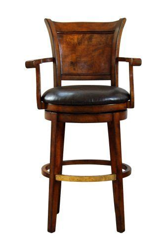 leather bar stools with arms swivel bar stools with arms swivel bar stool with top