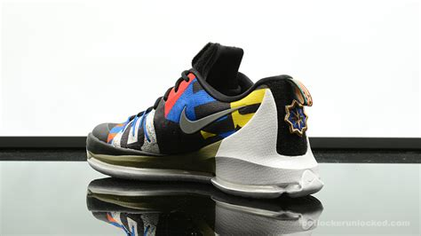 foot locker kd basketball shoes kevin durant basketball shoes foot locker 28 images