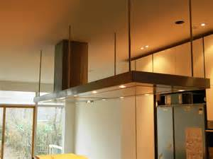 vent kitchen island custom range hoods 12 wide stainless steel island range