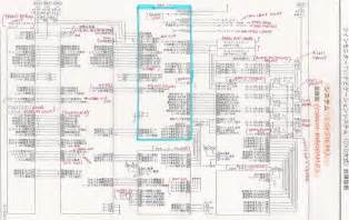 elgrand wiring diagram elgrand uncategorized free wiring diagrams