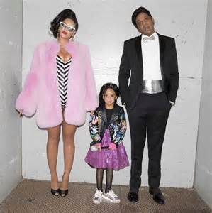 happy 5th birthday blue ivy see her 18 cutest recent pics