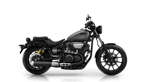 Motorrad 11 Kw Gebraucht by Yamaha Motorrad Modelle Motorrad Motorcorner Gmbh