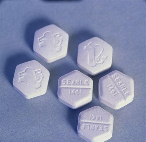 D C Cytotec Cytotec Prescription For Abortion Magasin Sinequanone