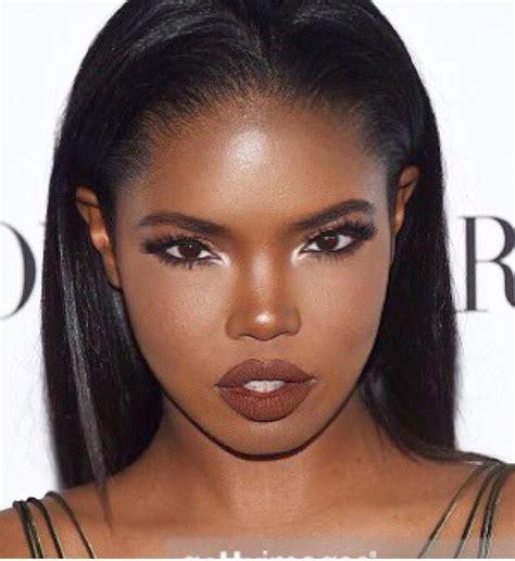 destiny skin makeup black makeup makeup