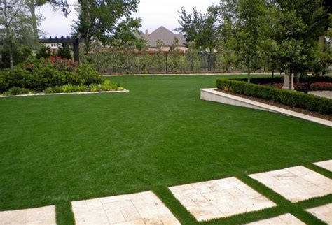 school yard landscaping ideas