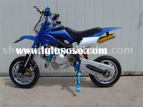 4 stroke motocross bikes 49cc bikes for sale images