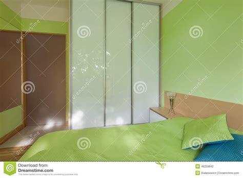 armoire fermée à clé cuisine porte ferm 195 169 e de chambre 195 coucher photo stock image porte coulissante