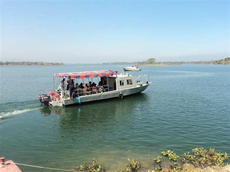 boat club affiliation chittagong boat club