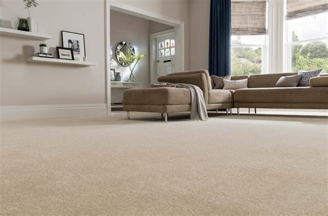 carpet ideas for living rooms neutral carpet colors for living room nakicphotography