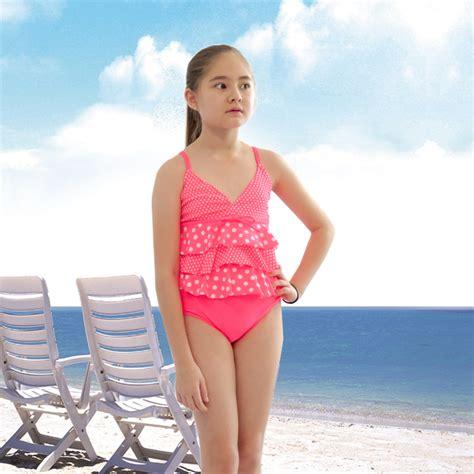child model swimsuit child bikini models images usseek com