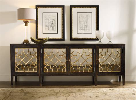 console with glass doors console cabinet with glass doors manicinthecity